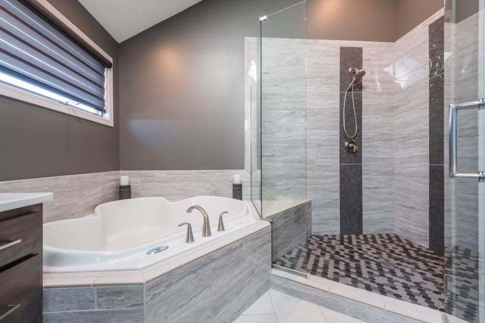 Superior Home Solutions Omaha's Best Bathroom Remodeling Comapny Extraordinary Bathroom Remodeling Omaha Ne