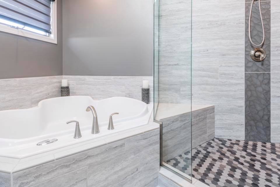 Merveilleux Free Quote; Omaha Bathroom Remodel